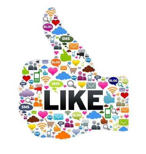 Social Media Finder Local Seo Small Business Social Media Marketing