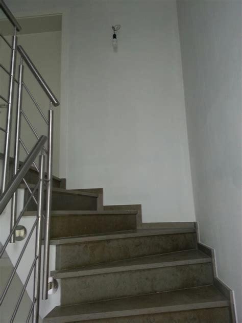Treppenhaus Gestalten Schöner Wohnen by Treppenhaus Streichen Welche Farbe Raum Und M 246 Beldesign