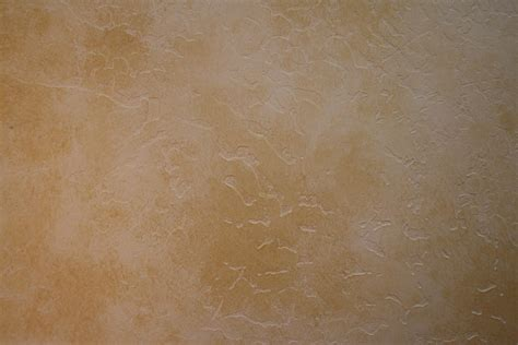 faux finish painting faux plaster look wall painting omahdesigns net