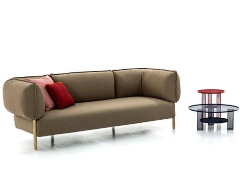 flex modular sofa system modern modular sofa by urquiola