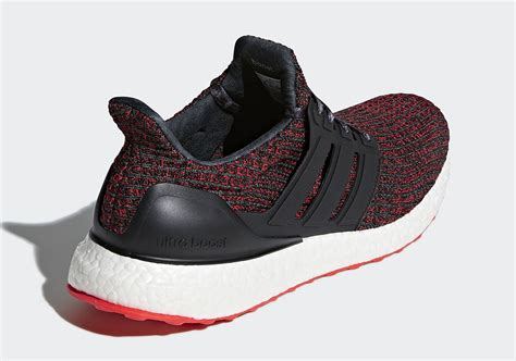 new year 2018 ultra boost adidas ultra boost 4 0 new year cny release