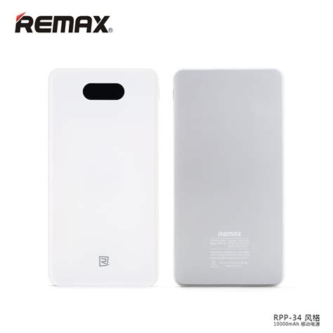 Power Bank Samsung Yang Asli remax rpl 34 muse power bank 10000ma end 7 27 2018 2 44 pm