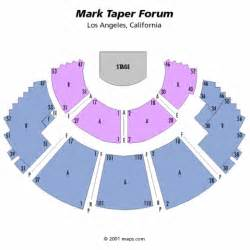 Exceptional Concert Tickets Kansas City #4: Marktaperforum_concert-2464.gif