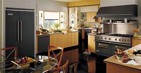 viking kitchen appliances viking kitchen appliance packages besto blog