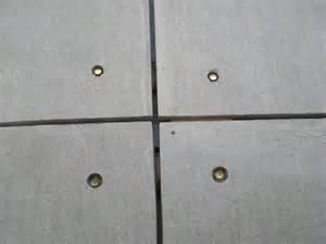 fiber cement panels fiber cement building panels fiber cement