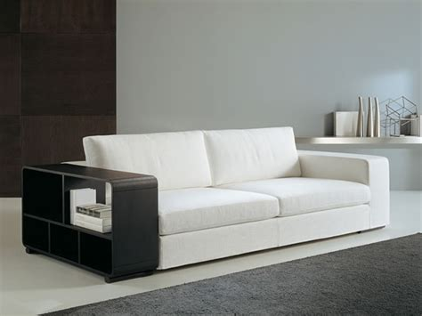 Ultra Modern Sofas Uk Chaise Modern Heath Box Leather Modern Furniture