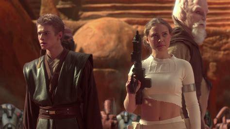 star wars episode ii attack   clones  full  hd  cmovieshdnet