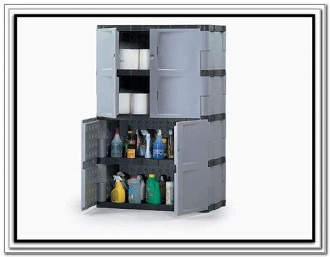 rubbermaid plastic storage cabinet rubbermaid plastic storage cabinet cabinet home design