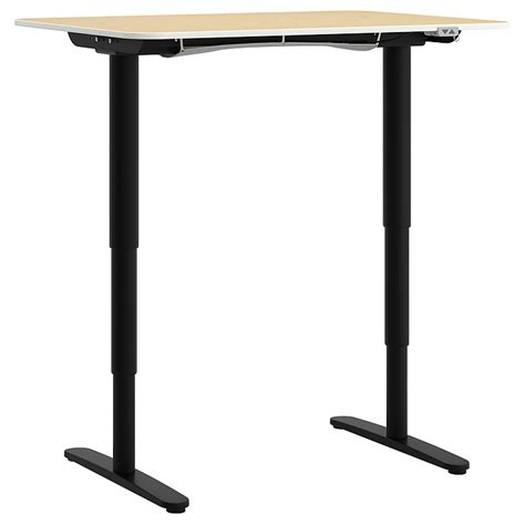 laptop desks ikea portable laptop desk ikea hostgarcia
