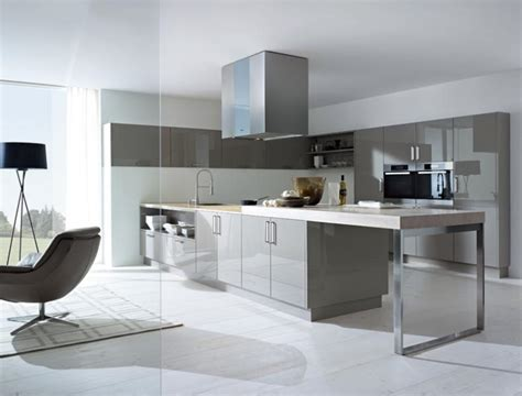 designer german kitchens next 125 kitchens schuller kitchens by ldk