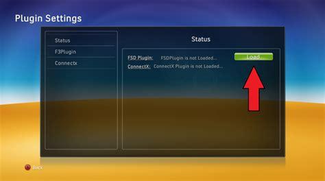 blog di maxmod disponibile laggiornamento dashboard blog di maxmod freestyle dash v 3 rev735 nuova versione