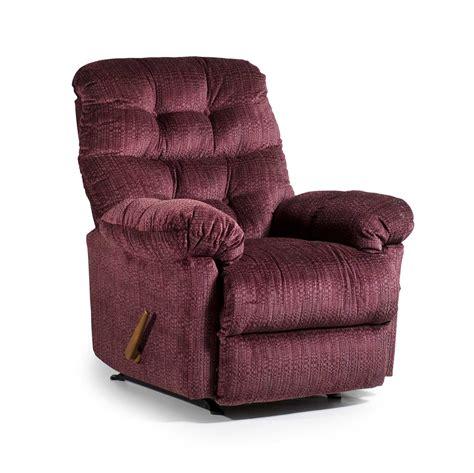 best chairs inc jacob glider or ottoman best brosmer recliner