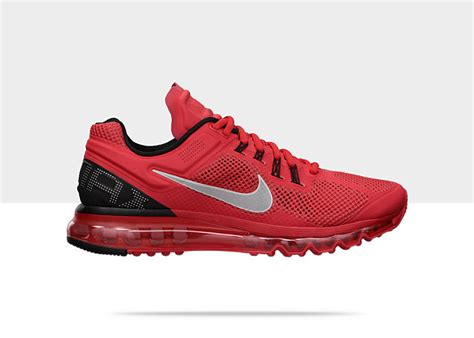 new nike shoes fashion new nike shoes for boys in 2013