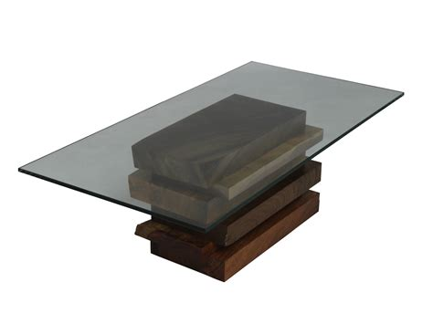 Bassett Dining Room Sets glass coffee tables charming glass top coffee table