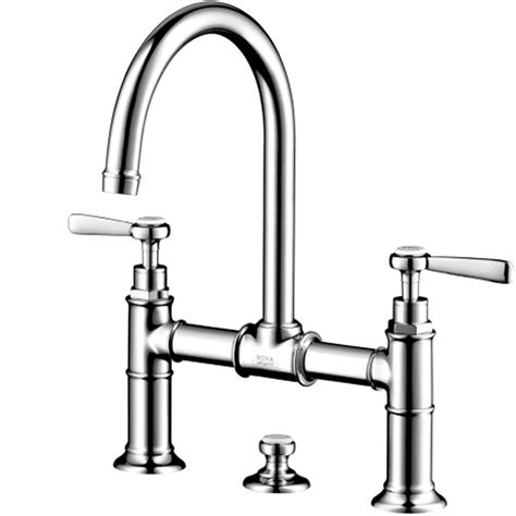 hansgrohe kitchen faucet reviews hansgrohe kitchen faucet hansgrohe kitchen faucets