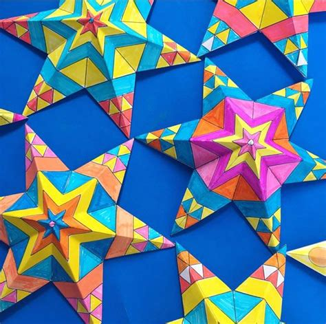 How To Make Mexican Paper Decorations - mexican paper decorations for cinco de mayo