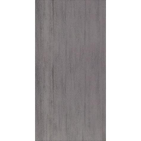 Badezimmer Fliesen Grau Bauhaus by Bauhaus Wandfliesen Aitana X Cm Grau Glasiert With