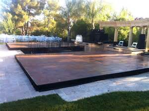 floor pool cover rental experts turn your swimming