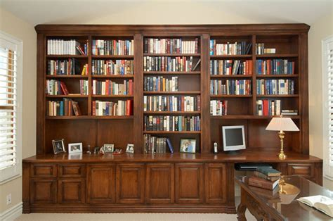 home library furniture the real wood furniture store home library