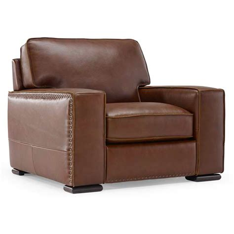 castilla sofa review natuzzi leather loveseat pin natuzzi black leather