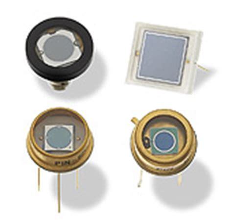 x sensitive photodiode silicon photodiodes osi optoelectronics