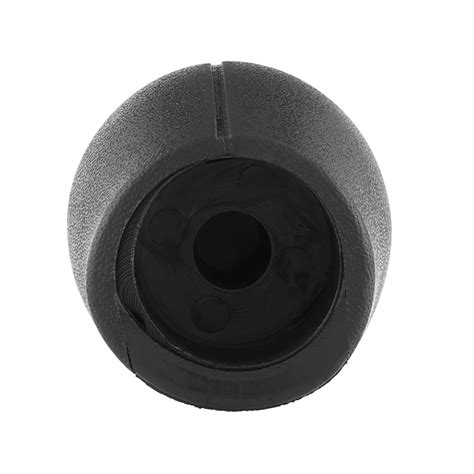 5 speed gear shift lever knob for vauxhall opel vectra c