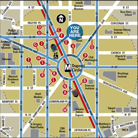 map of with stops map of washington dc with metro stops pictures to pin on