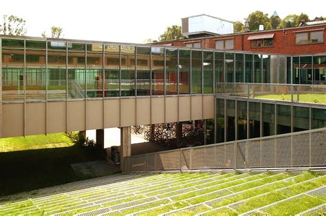 design engineer oslo oslo school of architecture jva archdaily