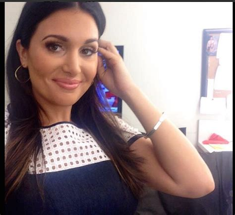 Molly Qerim Bathroom by Molly Qerim Bathroom 28 Images 203 Best Images About