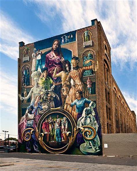 top  philadelphia street art murals paperblog