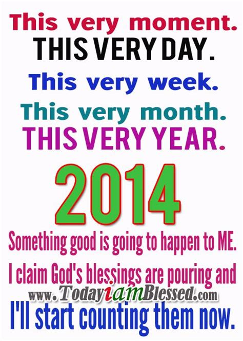 wedding bible verses nkjv 74 best images about new year 2014 on the lord