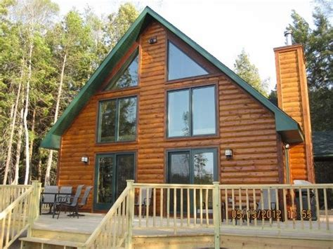 Munising Mi Cabin Rentals by The World S Catalog Of Ideas