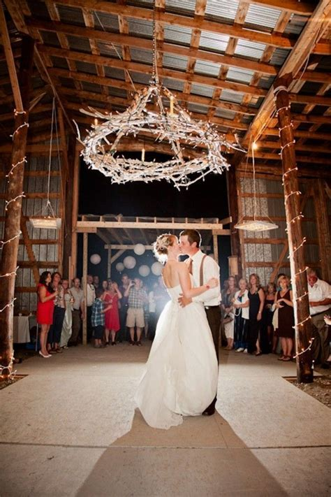 186 best images about Nova Scotia Weddings (Community