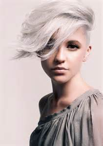 silver color hair 2015 hair ideas haircut trends 17 fashion trend