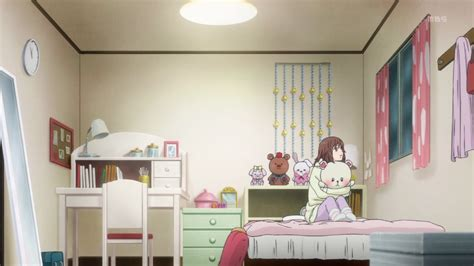 Anime Room by Anime Room Anime Rooms Anime Anime Scenery