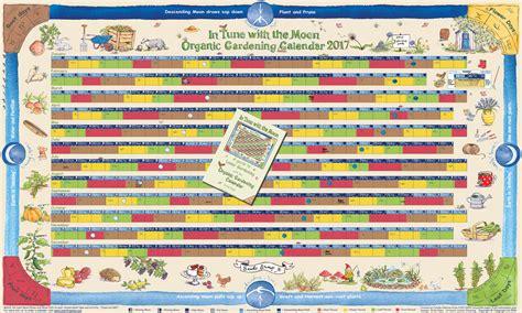 Garden Calendar Garden Planting Calendar Home Design Ideas