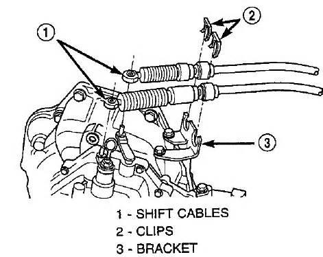 transmission control 2001 pontiac sunfire spare parts catalogs 2002 subaru rear subframe parts diagram subaru auto wiring diagram