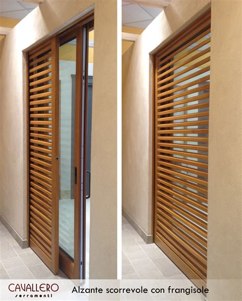 persiane scorrevoli in legno finestre scorrevoli in legno e legno alluminio richiedi