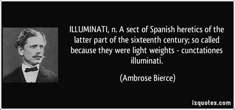 illuminati quotes illuminati quotes quotesgram