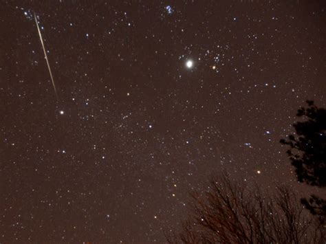 Geminid Meteor Shower Philippines by In The Geminids Meteor Shower Inquirer Business