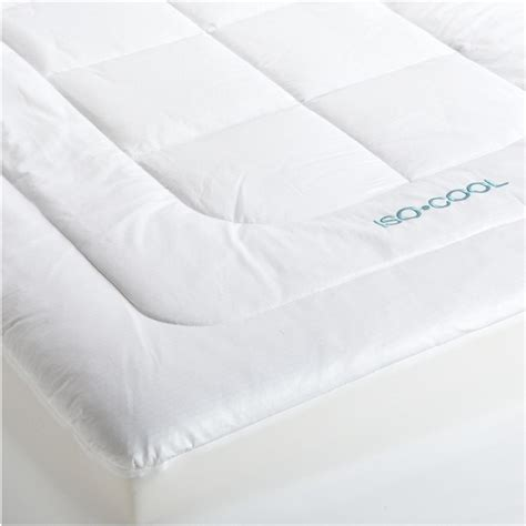 best mattresses for side sleepers grand cool gel