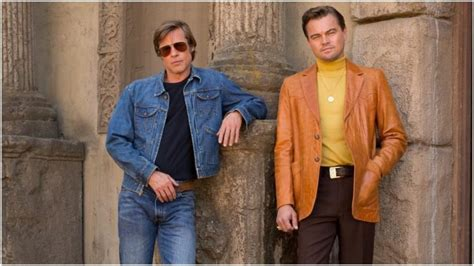 cast film goblin once upon a time in hollywood tarantino adds 10 more to