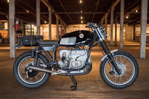 Motorrad Bmw R75 by 1975 Bmw R75 6 Ama Bmw R75gs Analog Motorcycles