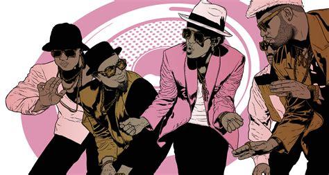 uptown funk why uptown funk is immortal