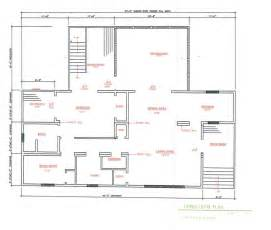 Container Floor Plans by Sense And Simplicity Shipping Container Homes 6