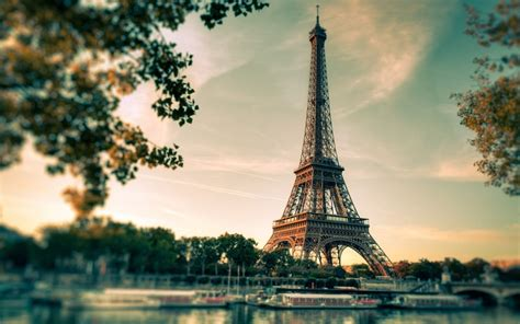 eiffel tower wallpaper for macbook backgrounds for macbook group 75
