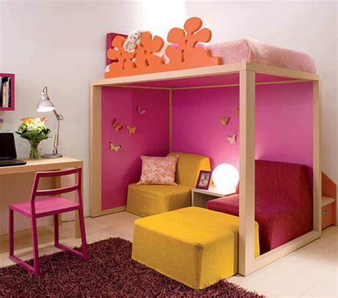 good ideas twin beds for small rooms modern ideas bedding good bedroom ideas for small rooms small wood chair child