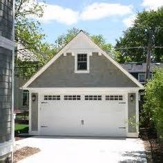 Garage Designs Pictures 1000 ideas about detached garage designs on pinterest