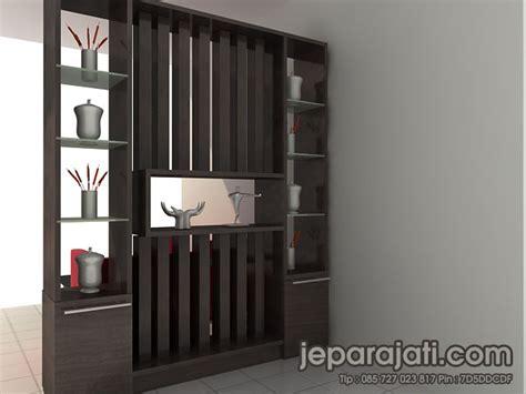 Sketsel Minimallis Jati Penyekat Ruangan kayu jati related keywords kayu jati keywords keywordsking