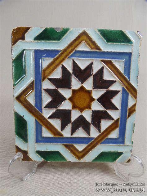 azulejo antigo azulejo antigo